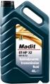 Madit OTHP32 4L