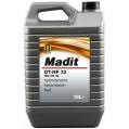Madit OTHP32 10L