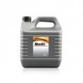 Madit OK-VC 150 10L