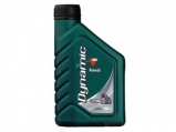 Mol Dynamic Forest 0,6L  ...