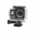 Full HD športová kamera s aplikáciou SPORTCAM ...