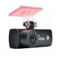Kamera do auta s GPS, TAT nahrávanie BH-300