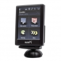 Bluetooth handsfree sada BURY 9056 Plus
