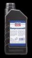 LIQUI MOLY Kompresorový olej 5W-40, 1l