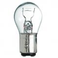 Vláknová žiarovka GE BAZ15D 4W