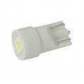 LED žiarovka HL 101PL