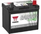 Bateria pre zahradnú techniku YUASA U1R