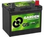 Bateria pre zahradnú techniku YUASA 30AH -1R