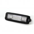 Pozičné výstražné svetlo, 12LED, Class 2, R65, ...