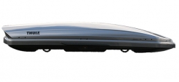 Strešný box Thule Dynamic L 900 Titan