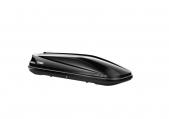 Strešný box Thule Touring 100 black glossy