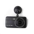 Kamera do auta s parkovacou kamerou Vzorka 878