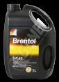 Brentol 5W-40 5L