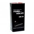 SCT Chempioil Ford / VOLVO 5W-30, 5 l