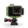 Full HD športová kamera VYP SPORTCAM 01