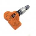 Senzor na meranie tlaku v pneu IntelliSens UVS4020