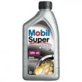 Mobil SUPER 2000 X1 DIESEL 10W-40 1L