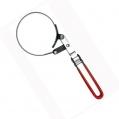 Kľúč na olejový filter 95-111mm YATO  YT-0823