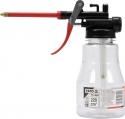 Maznica olejová 250 ml YATO  YT-0690