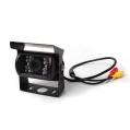 Parkovacia kamera 12V/24V univerzálna BC UNI-06, ...