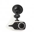 Mini HD kamera do auta BDVR 04, záruka 12 mes.