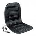 Poťah sedadla vyhrievaný regulovateľný 99x49cm ...