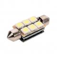 LED žiarovka HL 512