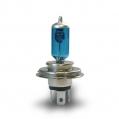 Halogénová žiarovka MI-H4