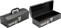 Box na náradie 360x150x115mm YATO YT-0882