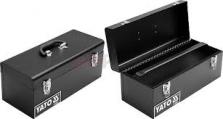 Box na náradie 428x180x180mm YATO YT-0883