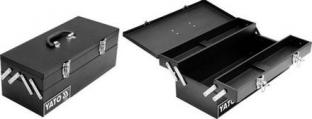 Box na náradie 460 x 200 x 180 mm YATO YT-0884