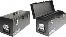 Box na náradie 510x220x240mm YATO YT-0886