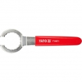 Kľúč na napinák 32mm VW / AUDI YATO YT-06273
