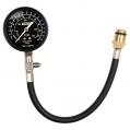 Merací prístroj kompresného tlaku (hadička) ...