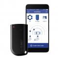 Bezkontaktný Bluetooth imobilizér Pandora IMMO