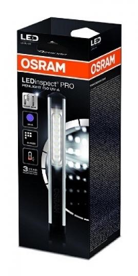 OSRAM LEDinspect PRO PENLIGHT 150 UV-A - LEDIL106