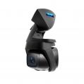 Kamera do auta, Wifi, GPS, magnetický otočný ...