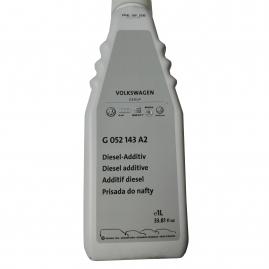 SATACEN 25 Q58 G052143A2 VW aditivum 1L