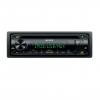 Autorádio SONY, 1 DIN s CD, AUX, dynamic color USB CDXG3300UV.EUR