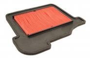 Vzduchový filter HFA4921