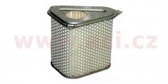 Vzduchový filter M210-150
