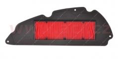 Vzduchový filter M210-202