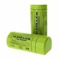 Zollex Syntetická jelenica ZTF-200 32x42,5cm