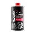 Čistič motorov Dynamax MOTOR CLEANER 500ml