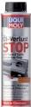 Liqui Moly 1005 Stop stratám oleja