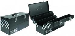 Box na náradie YATO 460x200x240mm YT-0885