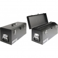 Box na náradie YATO 510x220x240mm YT-0886