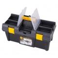 Box na náradie,525 x 256 x 246 mm, plast TOYA ...