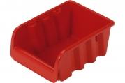 Box skladovací plastový 160 x 115 x 75 mm TOYA ...