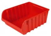 Box skladovací plastový 440 x 315 x 180 mmTOYA ...
